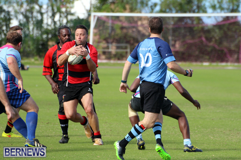 Denton-Hurdle-Memorial-Rugby-Bermuda-Feb-5-2017-10