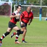 Denton Hurdle Memorial Rugby Bermuda Feb 5 2017 (12)