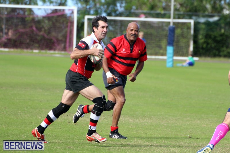 Denton-Hurdle-Memorial-Rugby-Bermuda-Feb-5-2017-12