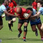 Denton Hurdle Memorial Rugby Bermuda Feb 5 2017 (14)