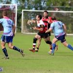 Denton Hurdle Memorial Rugby Bermuda Feb 5 2017 (16)