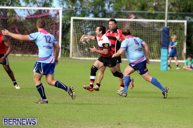 Denton-Hurdle-Memorial-Rugby-Bermuda-Feb-5-2017-16