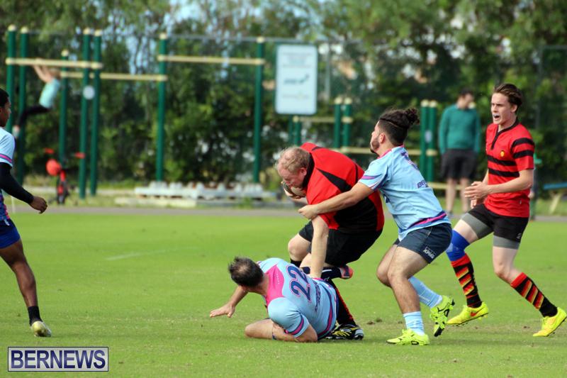 Denton-Hurdle-Memorial-Rugby-Bermuda-Feb-5-2017-17
