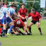 Denton Hurdle Memorial Rugby Bermuda Feb 5 2017 (18)