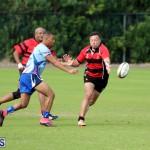 Denton Hurdle Memorial Rugby Bermuda Feb 5 2017 (19)