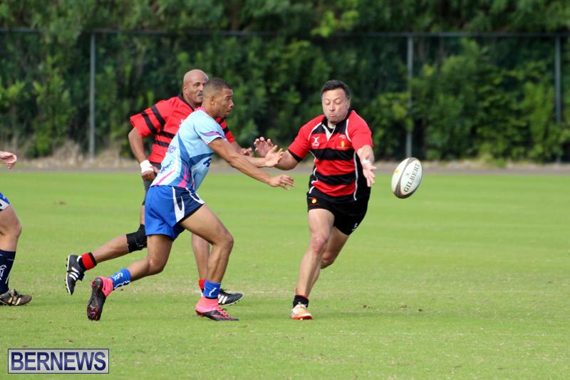 Denton-Hurdle-Memorial-Rugby-Bermuda-Feb-5-2017-19