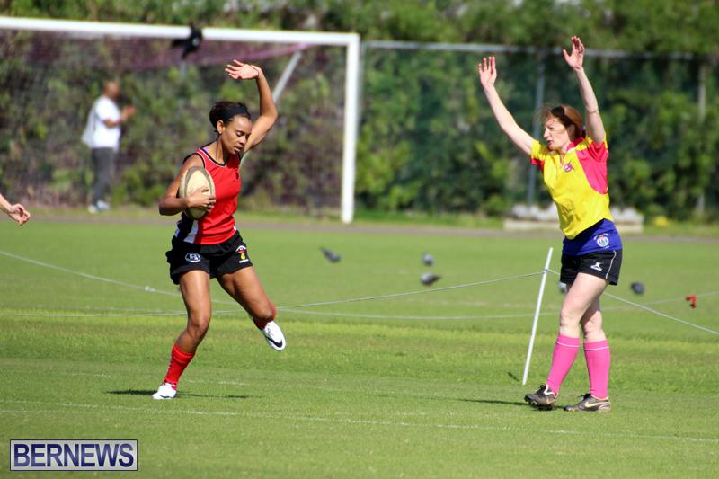 Denton-Hurdle-Memorial-Rugby-Bermuda-Feb-5-2017-2