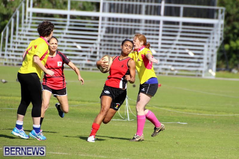 Denton-Hurdle-Memorial-Rugby-Bermuda-Feb-5-2017-3