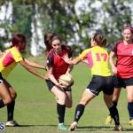 Denton Hurdle Memorial Rugby Bermuda Feb 5 2017 (4)