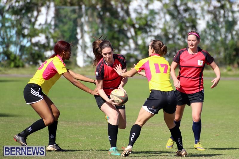 Denton-Hurdle-Memorial-Rugby-Bermuda-Feb-5-2017-4