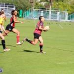Denton Hurdle Memorial Rugby Bermuda Feb 5 2017 (5)
