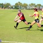 Denton Hurdle Memorial Rugby Bermuda Feb 5 2017 (6)