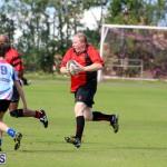 Denton Hurdle Memorial Rugby Bermuda Feb 5 2017 (7)