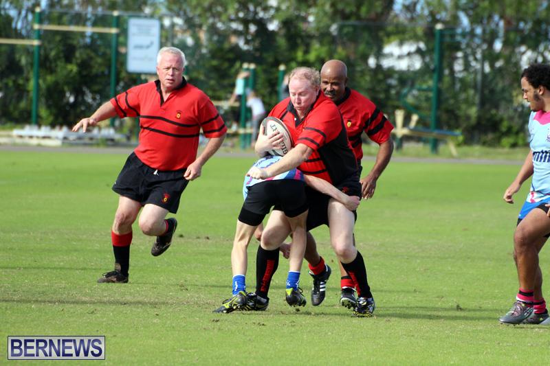 Denton-Hurdle-Memorial-Rugby-Bermuda-Feb-5-2017-8