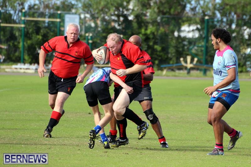 Denton-Hurdle-Memorial-Rugby-Bermuda-Feb-5-2017-9