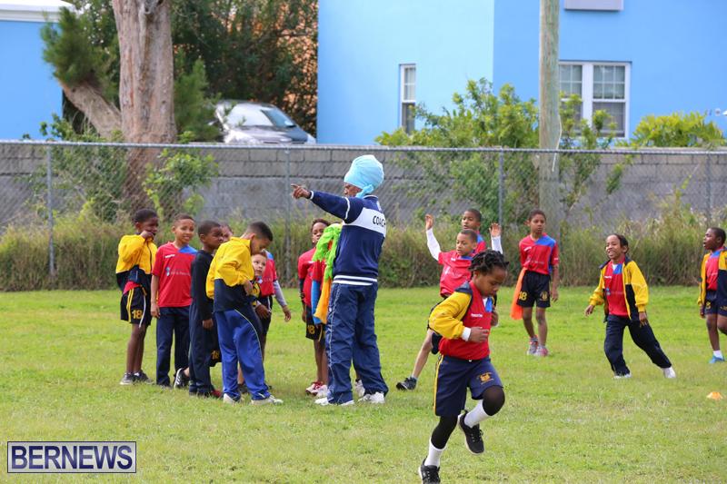 Donation to ABC Football, Feb 2017 Bermuda (2)