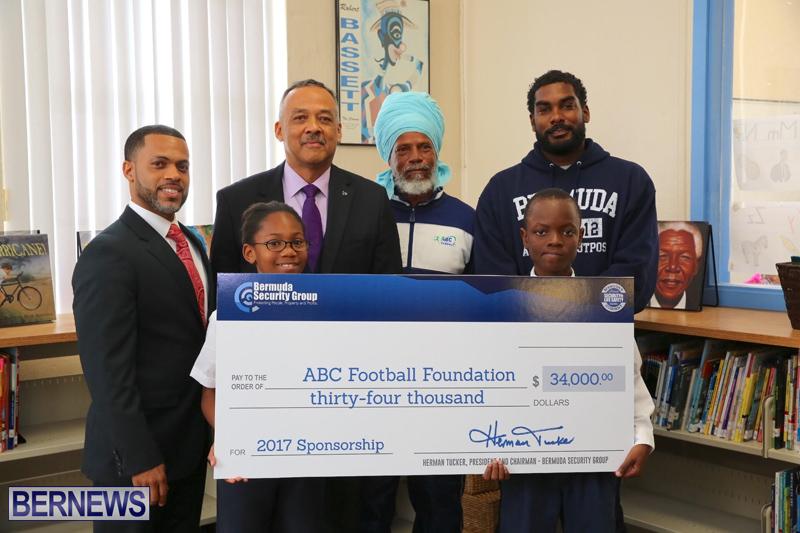 Donation to ABC Football, Feb 2017 Bermuda (9)