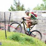 Flying Colours Mountain Bike Race Bermuda Feb 12 2017 (13)