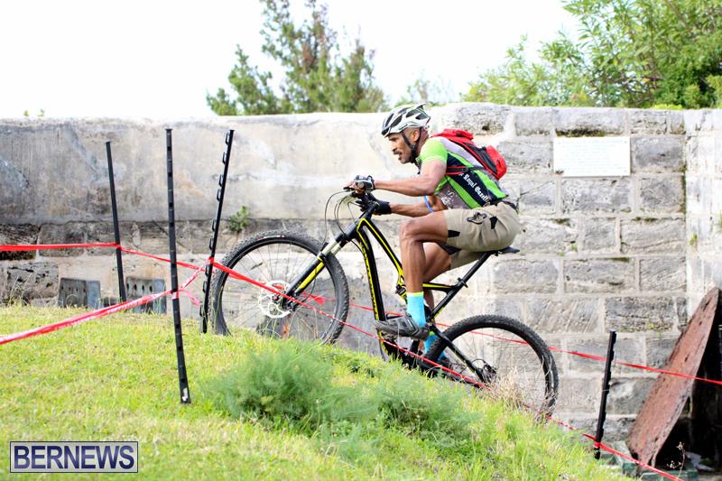 Flying-Colours-Mountain-Bike-Race-Bermuda-Feb-12-2017-13