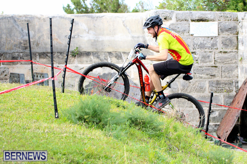 Flying-Colours-Mountain-Bike-Race-Bermuda-Feb-12-2017-14