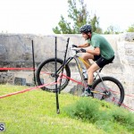 Flying Colours Mountain Bike Race Bermuda Feb 12 2017 (17)