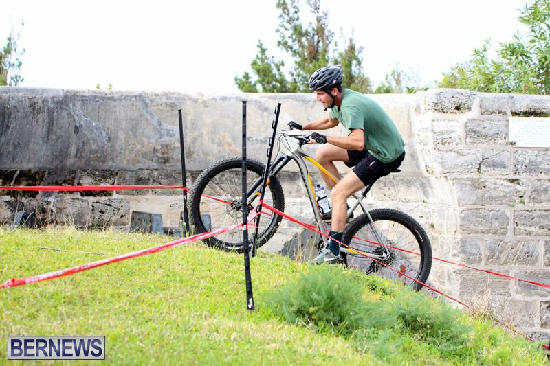 Flying-Colours-Mountain-Bike-Race-Bermuda-Feb-12-2017-17