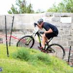 Flying Colours Mountain Bike Race Bermuda Feb 12 2017 (18)