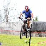Flying Colours Mountain Bike Race Bermuda Feb 12 2017 (19)