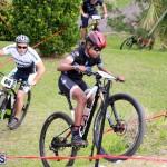 Flying Colours Mountain Bike Race Bermuda Feb 12 2017 (3)