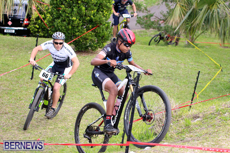 Flying-Colours-Mountain-Bike-Race-Bermuda-Feb-12-2017-3