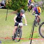 Flying Colours Mountain Bike Race Bermuda Feb 12 2017 (4)