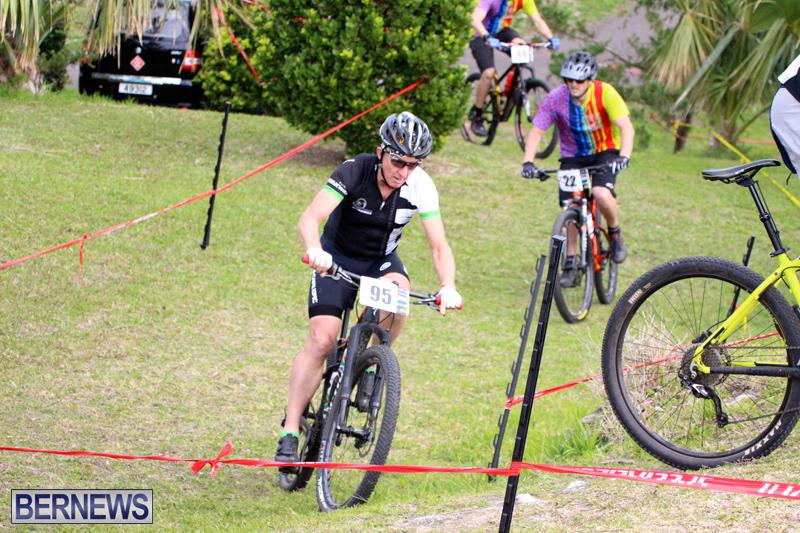 Flying-Colours-Mountain-Bike-Race-Bermuda-Feb-12-2017-4