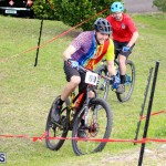 Flying Colours Mountain Bike Race Bermuda Feb 12 2017 (5)
