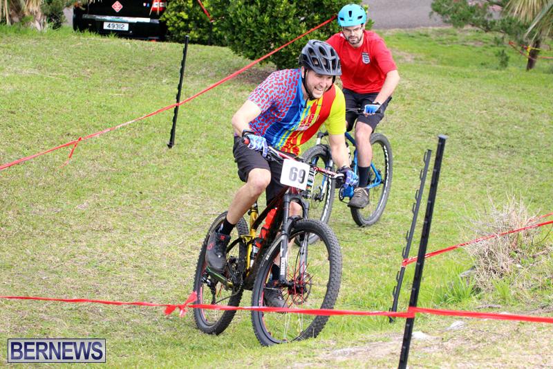 Flying-Colours-Mountain-Bike-Race-Bermuda-Feb-12-2017-5