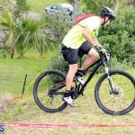 Flying Colours Mountain Bike Race Bermuda Feb 12 2017 (6)