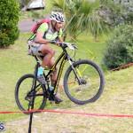 Flying Colours Mountain Bike Race Bermuda Feb 12 2017 (7)