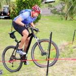 Flying Colours Mountain Bike Race Bermuda Feb 12 2017 (8)