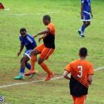 Football First & Premier Division Bermuda Feb 19 2017 (1)