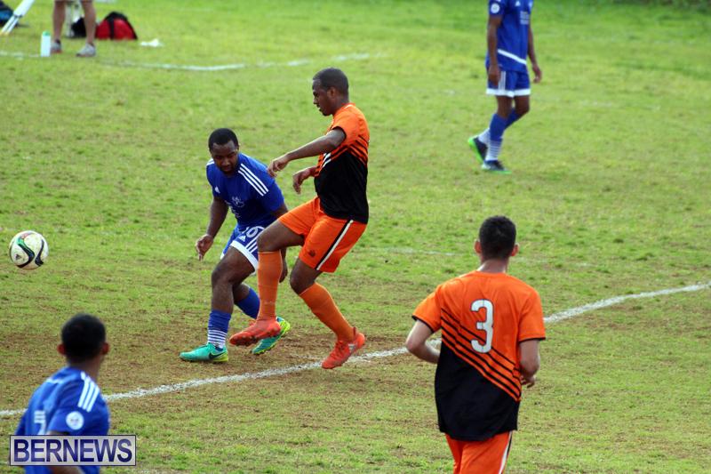 Football-First-Premier-Division-Bermuda-Feb-19-2017-1