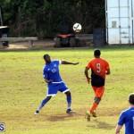 Football First & Premier Division Bermuda Feb 19 2017 (10)