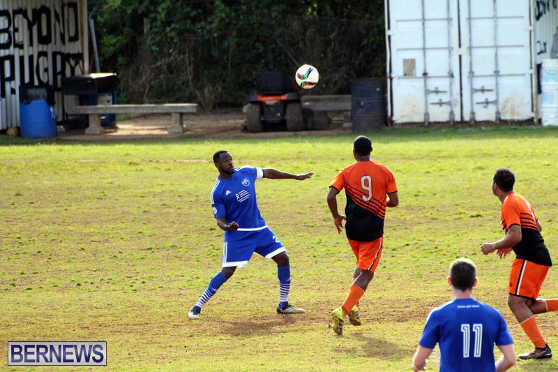 Football-First-Premier-Division-Bermuda-Feb-19-2017-10