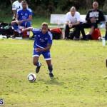 Football First & Premier Division Bermuda Feb 19 2017 (11)