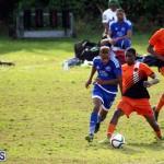 Football First & Premier Division Bermuda Feb 19 2017 (12)