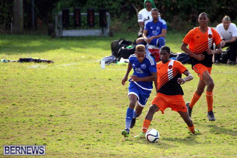 Football-First-Premier-Division-Bermuda-Feb-19-2017-12
