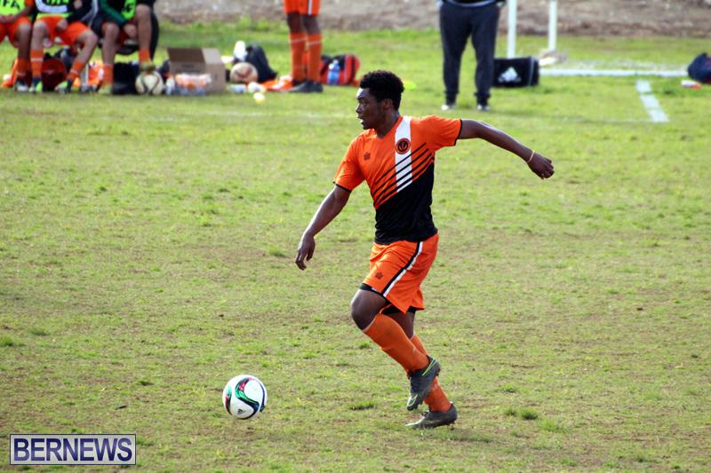 Football-First-Premier-Division-Bermuda-Feb-19-2017-13