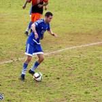 Football First & Premier Division Bermuda Feb 19 2017 (14)