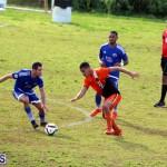 Football First & Premier Division Bermuda Feb 19 2017 (15)