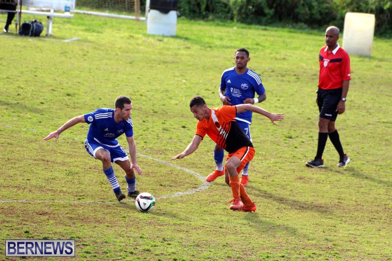 Football-First-Premier-Division-Bermuda-Feb-19-2017-15