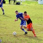 Football First & Premier Division Bermuda Feb 19 2017 (16)