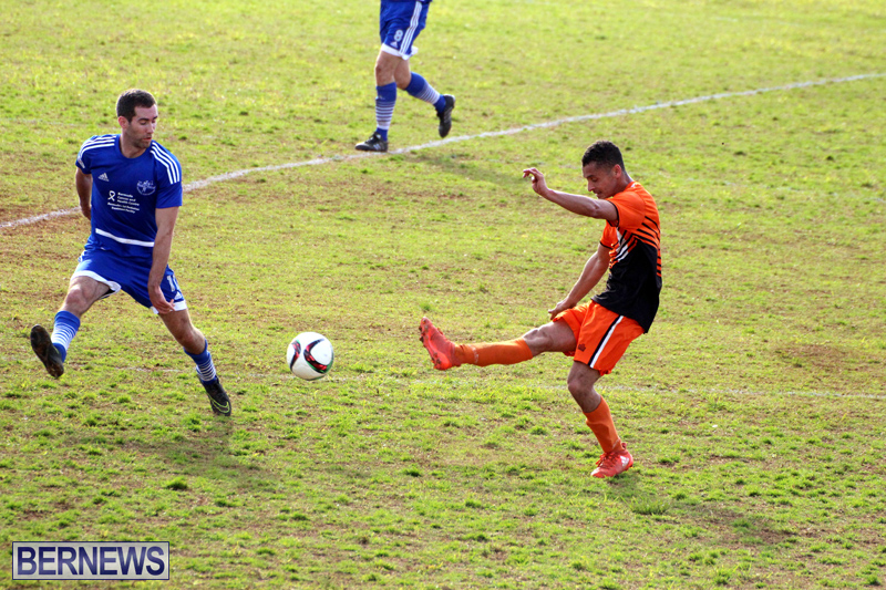 Football-First-Premier-Division-Bermuda-Feb-19-2017-17